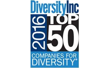 Webinar Top 50