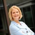 Lindsay-Rae McIntyre IBM