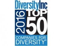Top 10 Employers Have More Women, Minority Leaders