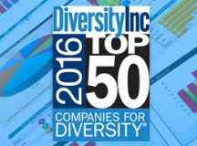 Top 5 for Diversity: Conquering Challenges