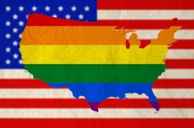 anti LGBT laws