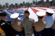 Top Companies for Veterans