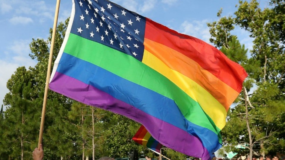 Meeting in a Box: LGBT Pride Month