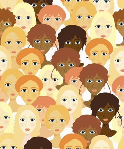 unconcious bias