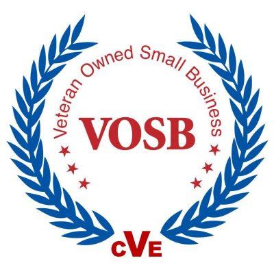 vet owned