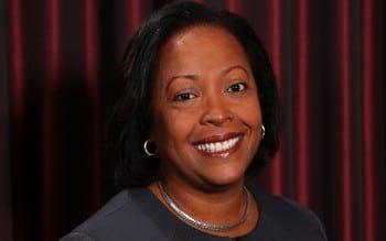 Novartis Diversity Leader Rhonda Crichlow Joins Charter