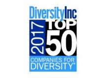 Webinar: Tips and Best Practices to Help Your Company Complete the 2017 Top 50 Survey