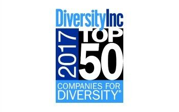 Webinar: 2017 #DITop50: Gathering and Entering Supplier Diversity Data