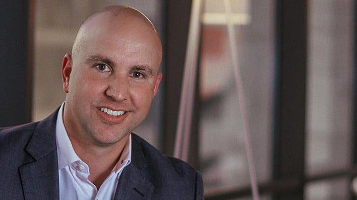 Kaleb Pask, Associate Director – AT&T Talent Acquisition