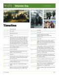 mib_vets_2016main-timeline_jpeg