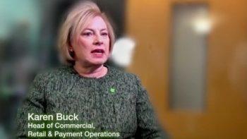 Karen Buck, TD Bank