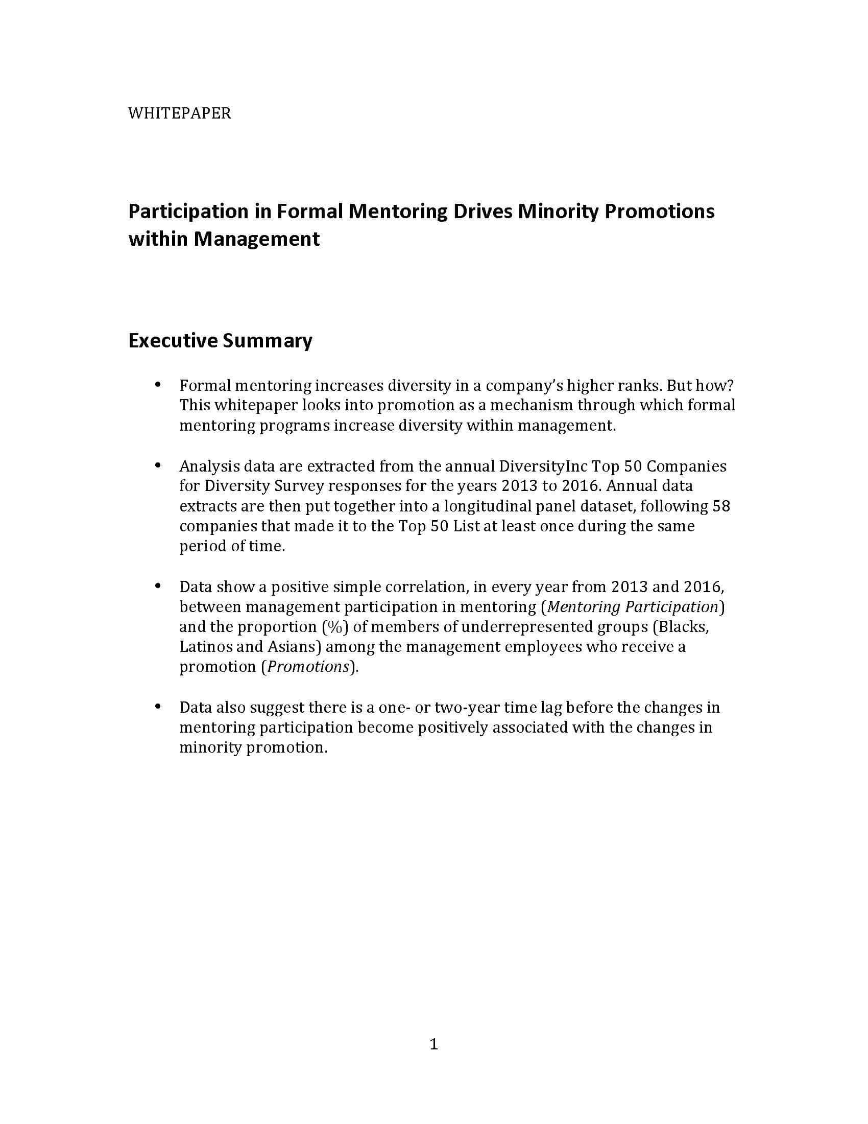 whitepapermentoringandpromotions20161220jpeg_page_1