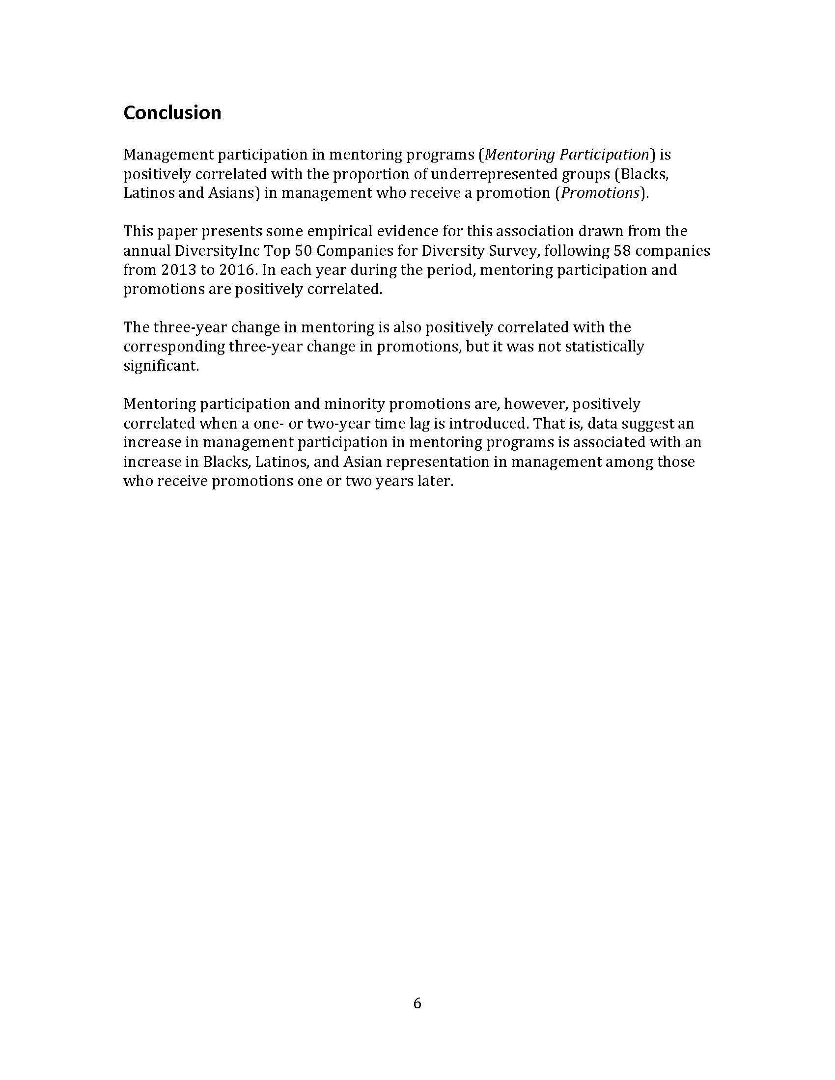 whitepapermentoringandpromotions20161220jpeg_page_6