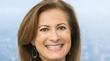 Comcast's Maria Arias on Why You Should Join a Resource Group