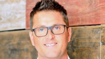 The Business Case for Diversity: Wyndham Vacation Rentals' Simon Altham Explains Why Diverse Marketing Makes Dollars and Sense