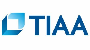 TIAA Promotes Pride, Allies, and Inclusion for LGBTQ Community