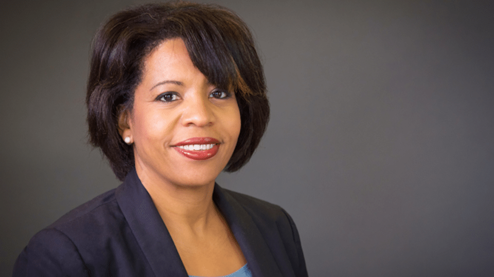 Maria Hughes Brings New Perspective to Humana's New I&D Role