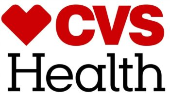 Employee Resource Group Spotlight: CVS Health