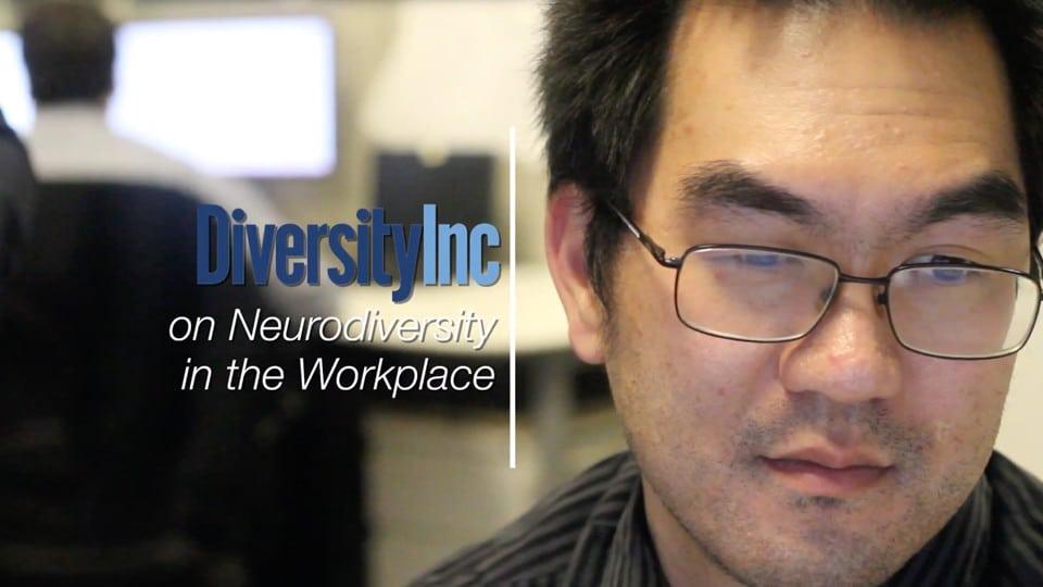 EY Neurodiversity