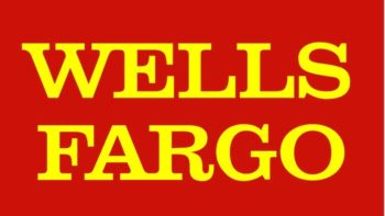Wells Fargo's Commitment to People With Diverse Abilities