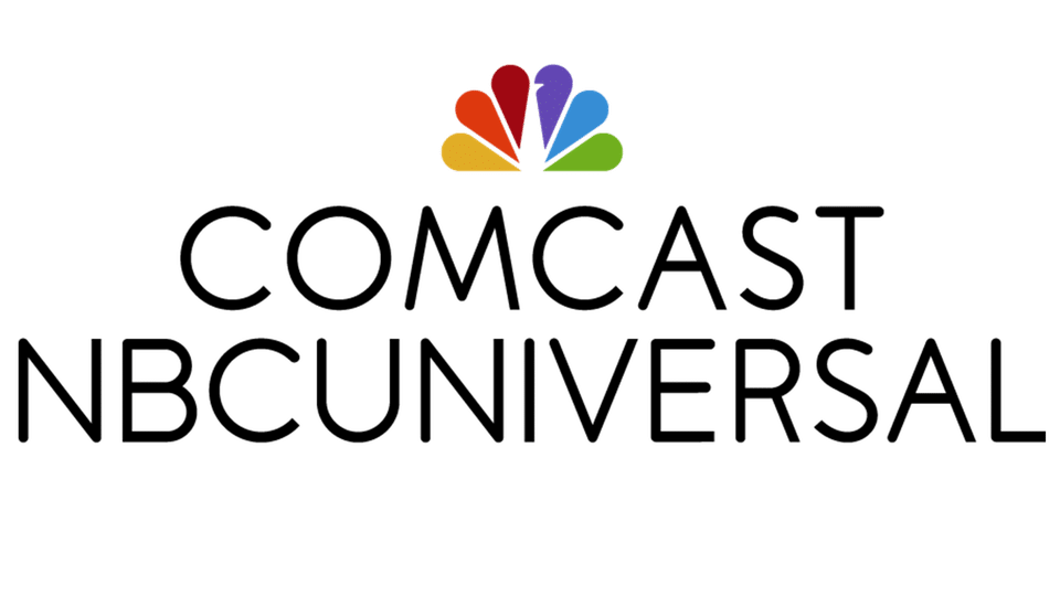 Comcast NBCUniversal, Comcast Veterans Give Advice on Balancing Military and Civilian Careers