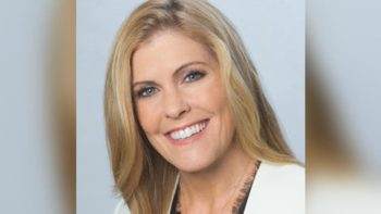 Wells Fargo's Lisa Stevens: Community Service Has Become Engrained in Me