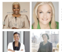 White Women Who are Intentional Allies to Women of Color, Part II