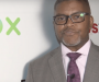 Cox Communication's LeVoyd Carter Shares Encouraging Words for Employees