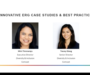 Webinar Recap: Innovative ERG Case Studies and Best Practices