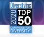 2020 DiversityInc Post Virtual Top 50 Event Webinar