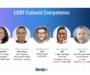 Webinar Recap: LGBT Cultural Competence