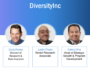 Webinar Recap: What's New for 2021? Tips on Completing the New DiversityInc Top 50 Companies for Diversity Survey