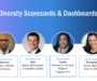 Webinar Recap: Diversity Scorecards and Dashboards