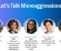 Webinar Recap: Let's Talk Microaggressions