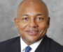 Wells Fargo's Lester Owens in a One-on-One Interview with DiversityInc's Carolynn Johnson