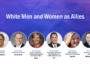 Webinar Recap: White Men and Women as Allies