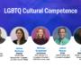 Webinar Recap: LGBTQ Cultural Competence